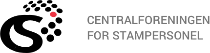 Image of CS's logo