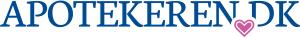 Apotekrens logo - hvordan HTML24 lavede en nye hjemmeside